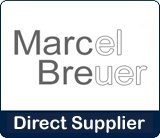 Marcel Direct Supplier